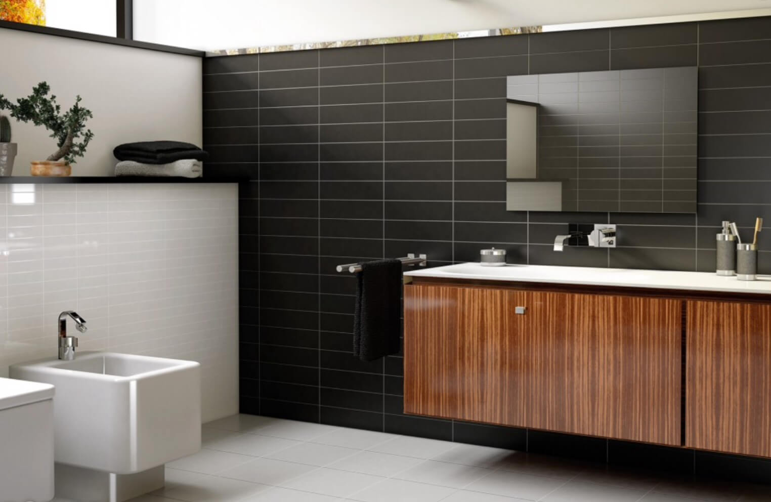 bathroom remodeling by magic